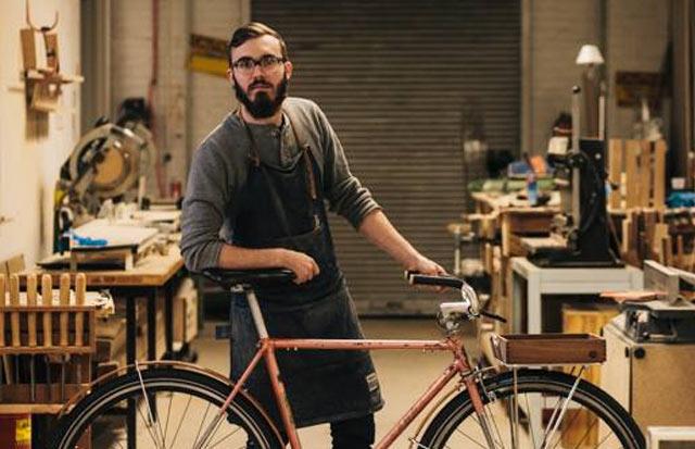 دوچرخه-سواران-نیویورک