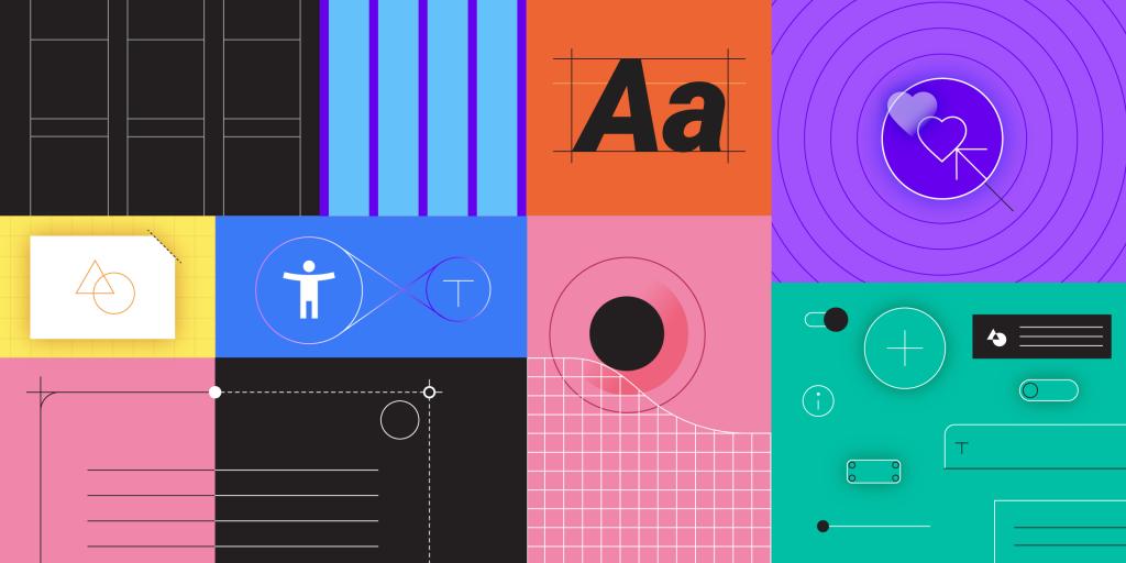 چطوری یک دیزاین سیستم بسازیم؟ – قسمت دوم