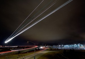 long-exposure-air-traffic-6