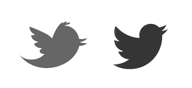 نگاهی به روانشناسی در طراحی لوگو