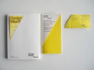 میامی دیزاین