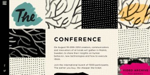 theconference